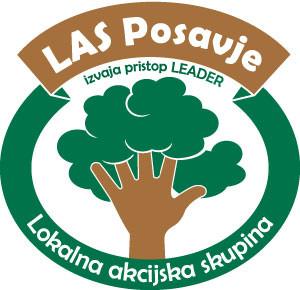 LAS-Posavje_logo