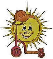 Zlati sonček