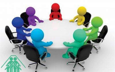 Roditeljski sestanki 3. in 7. razredi