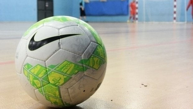 Občinsko prvenstvo – nogomet