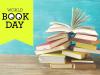 world-book-day-2019